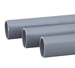 CPVC ASTM SCH80 Pipes