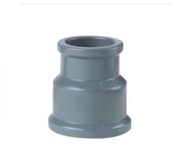 Reducing Coupling
