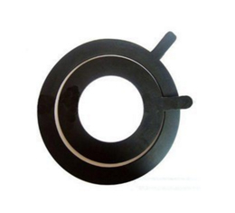 HDPE Stub End Back Ring Gasket