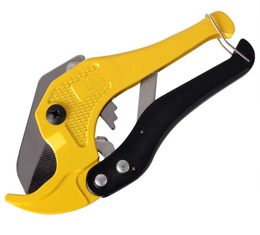 PVC Pipe Cutter RD-CT212