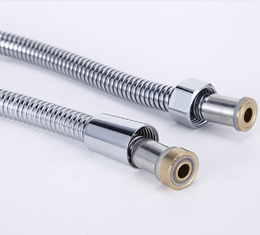 Shower Hose for Shower Head And Faucets
